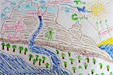 Photo of 7th Grade - The Water Cycle from Britt Gow