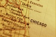 "Photo of ""Chicago"" Literary Analysis - By Vicki Phillips"