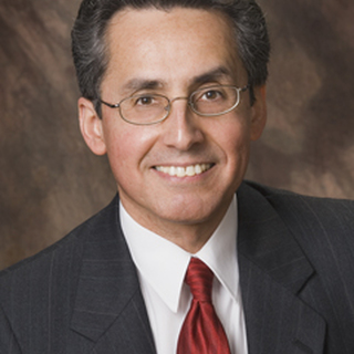 Photo of Dan Cabrera