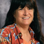 Photo of Sue Mattson