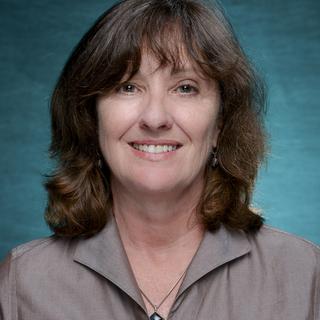 Photo of Tammy Clark