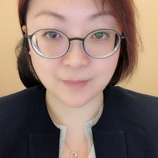 Photo of Ying (Joy) Zheng