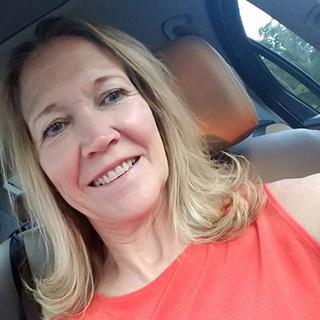 Photo of Tina Powers