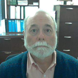 Photo of Doug Mains