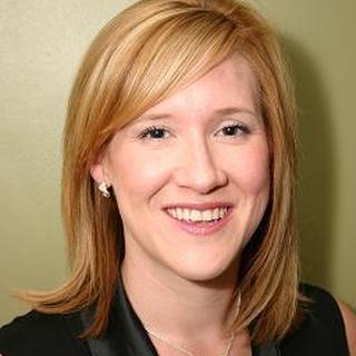 Photo of Suzanne Ehrlich