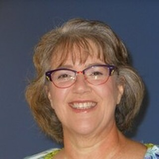 Photo of Kathleen M.  Everling, PhD