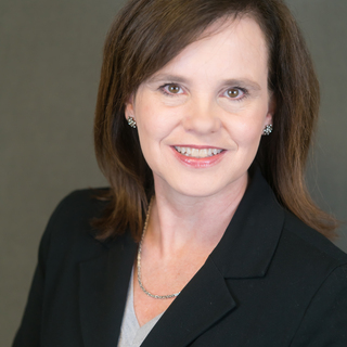 Photo of Karen  Whitt