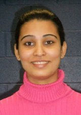 Photo of Smita  Jain