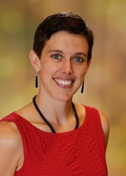 Photo of Erin  Coppola-Klein