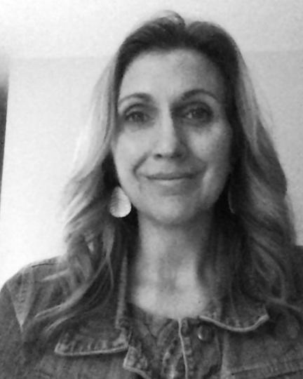Photo of Lisa  Testa