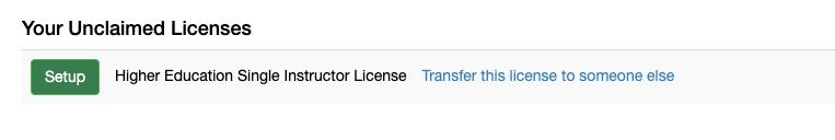 Screenshot unclaimed-licenses.png