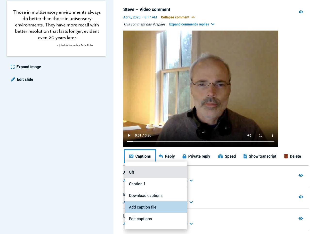 Screenshot universal-caption-comment.png