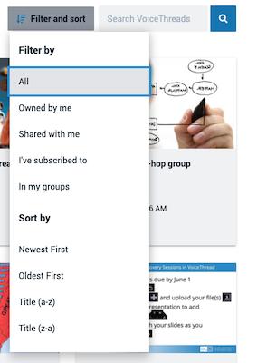 screenshot universal-filter-sort.png