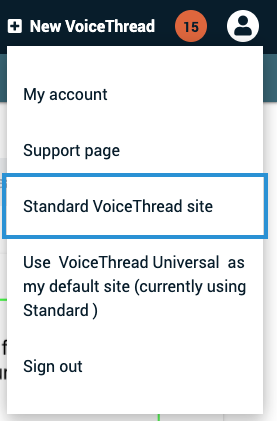 screenshot universal-visit-standard-site.png