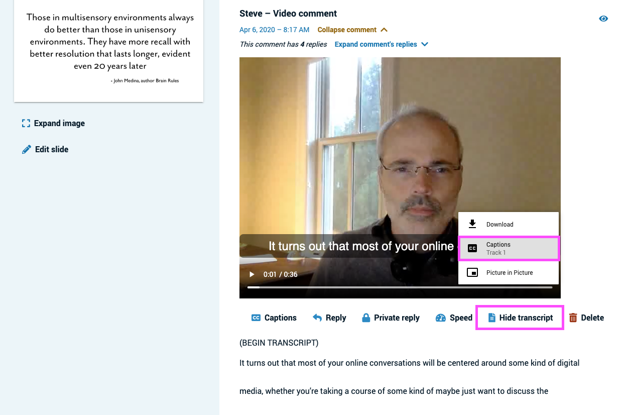 Screenshot universal_captioned_comment.png