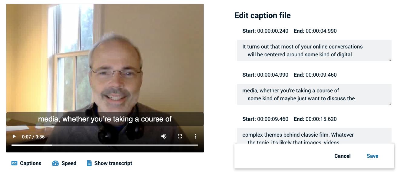 Screenshot universal_cc_editing_captions.png