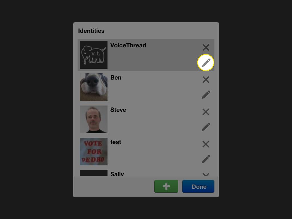 mobile_edit_identity