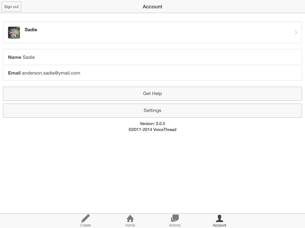 mobile_account_tab