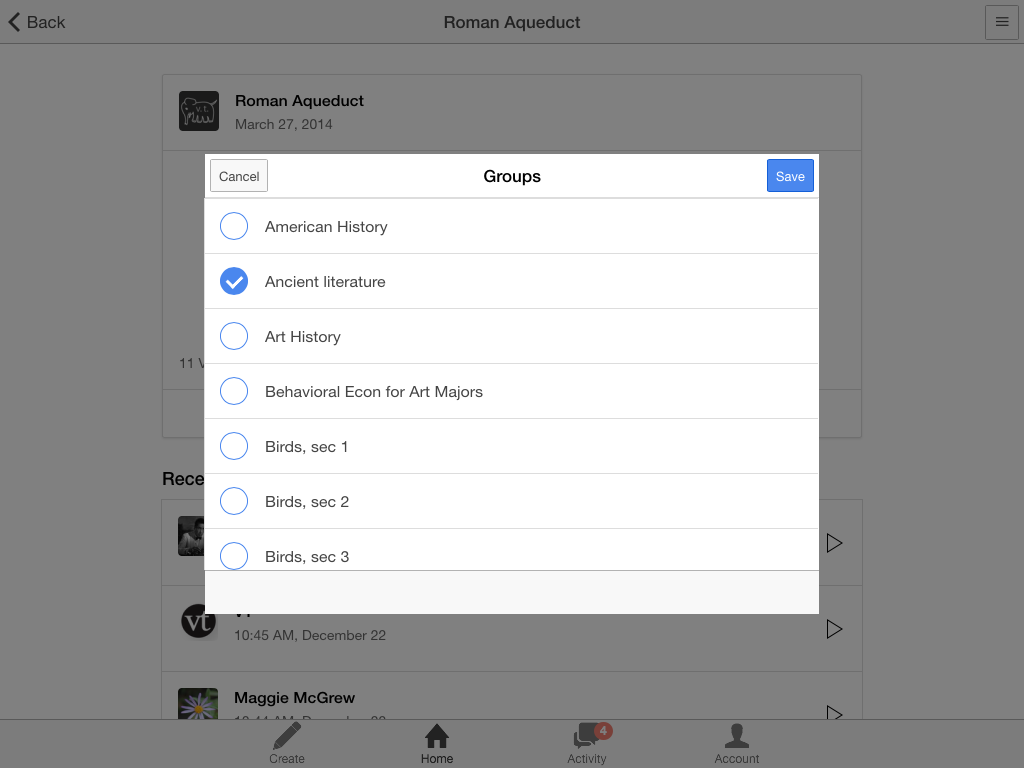 mobile_sharing_groups
