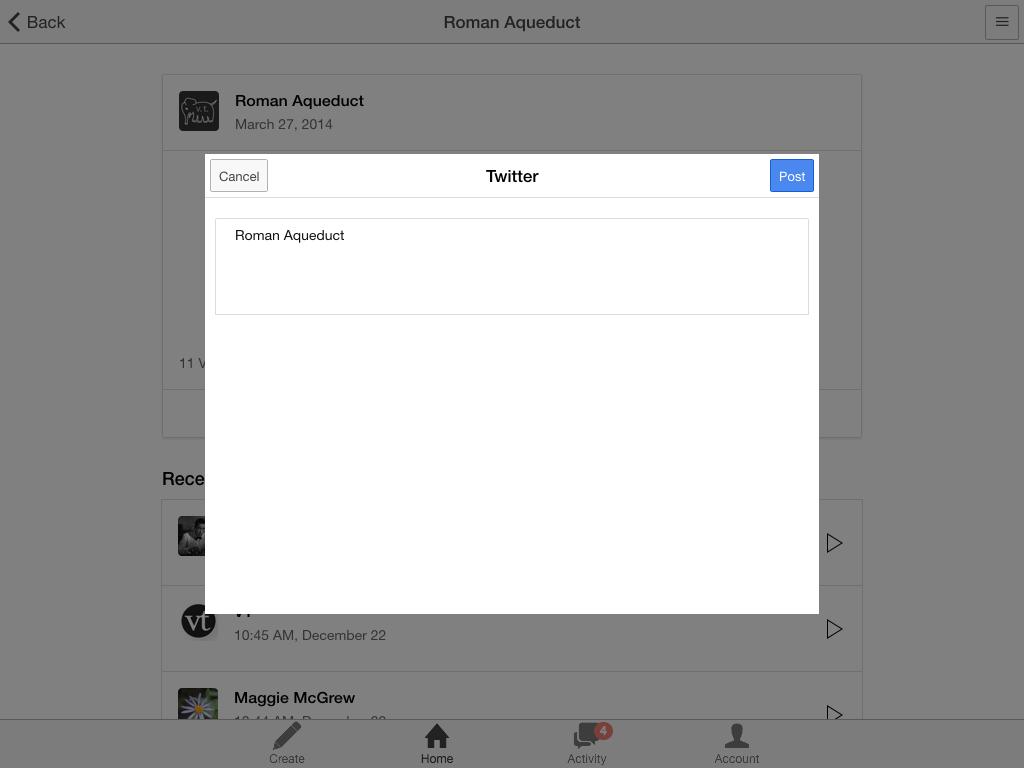 mobile_twitter
