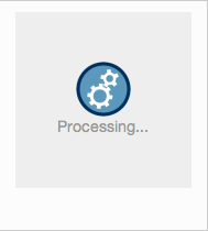 ProcessingFile