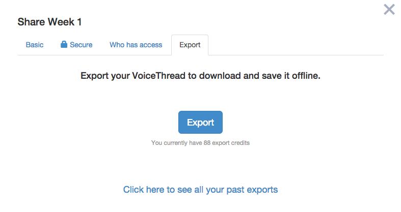 Export_2