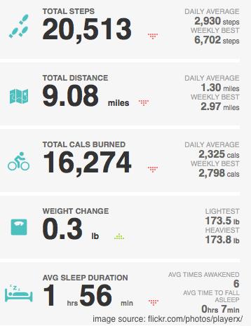 sports_data
