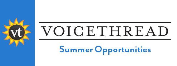 summeropportunities.181753