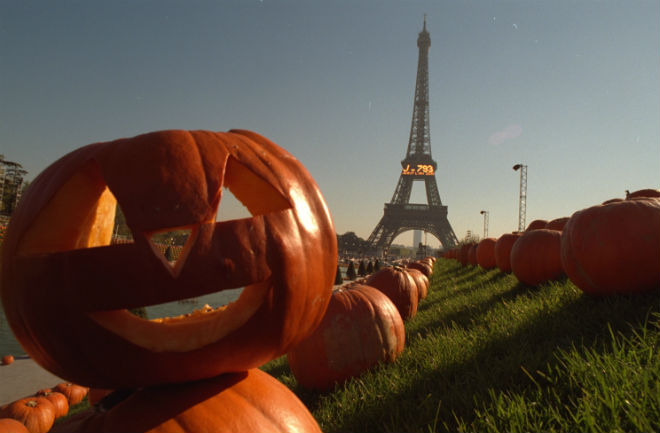 Halloween-in-Paris-1