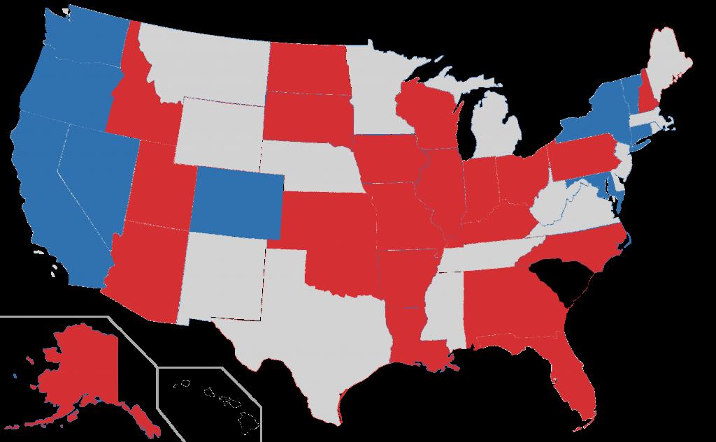 2016_US_Senate_election_seats