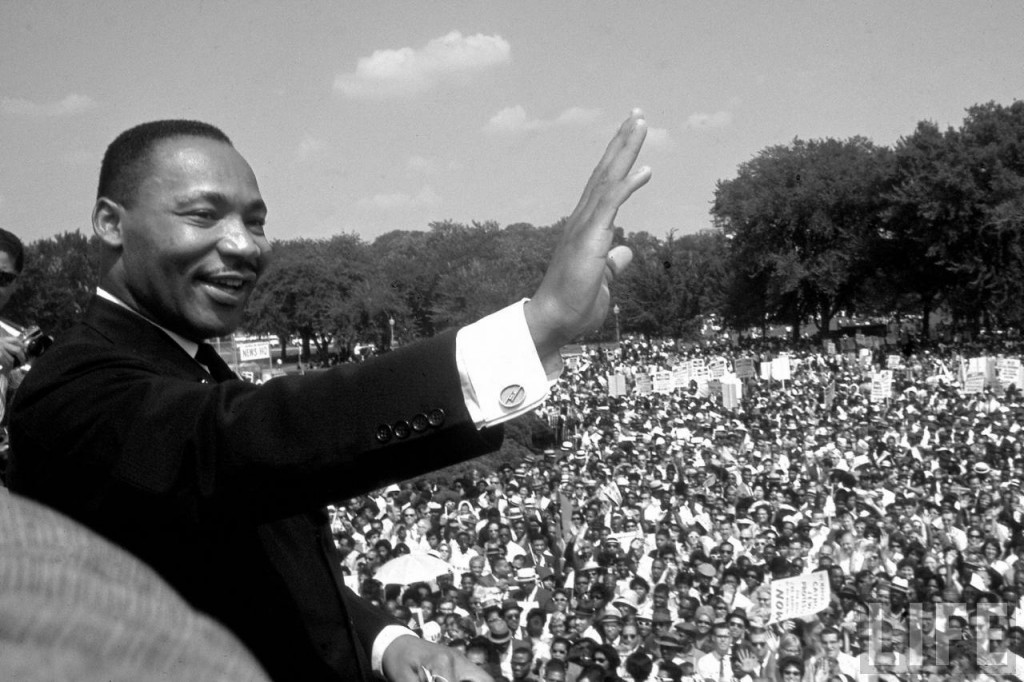 Martin_Luther_King_Freedom_March_August28_1963