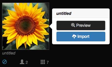 import_slide