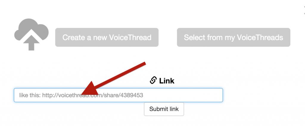threadbox link submit