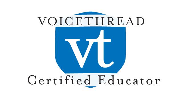 VT-CE