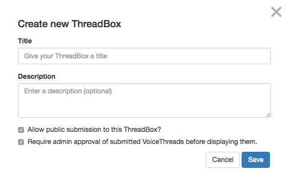 ThreadBoxCreate